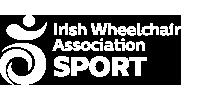 iwa sport logo image